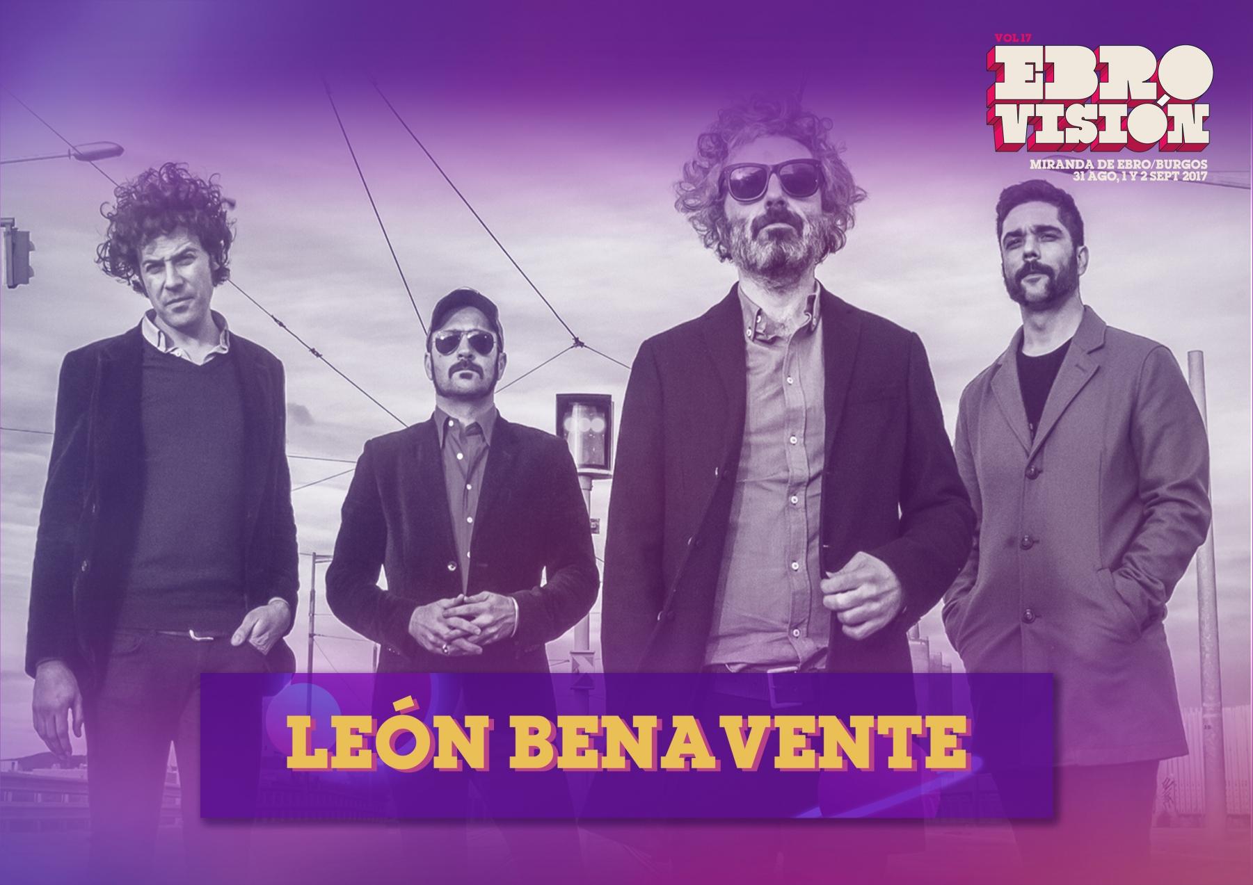 Lo de León Leon-benavente-e1481551843539