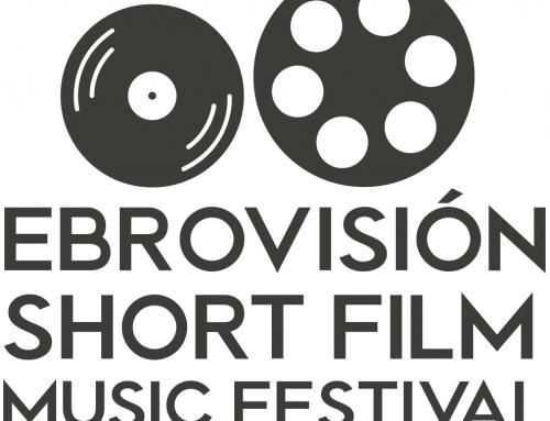 NACE EBROVISIÓN SHORT FILM MUSIC FESTIVAL