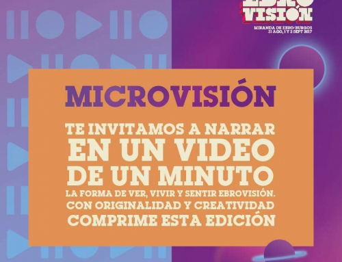 Bases Microvisión