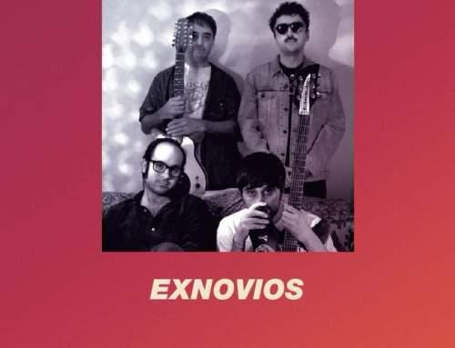 EXNOVIOS