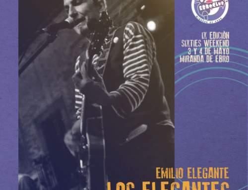 EMILIO ELEGANTE EN EBROCLUB 19