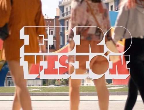 Ebrovisión 2019 – Aftermovie oficial